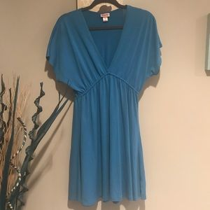 Mossimo Supply Co. Women's Casual Dress